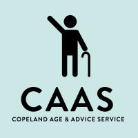 CAAS logo small